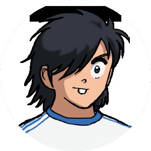Hajimé Taki
